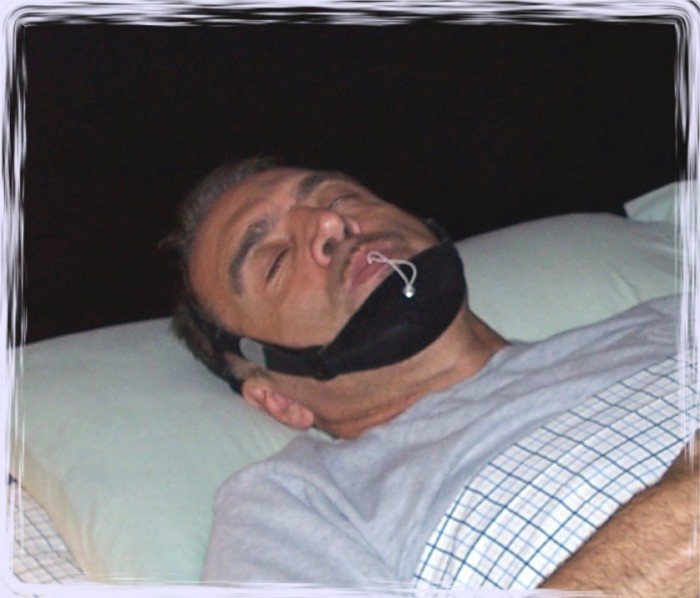 Asleep-w-ridsnore Fortunately, There Is A New Solution To Stop Snoring