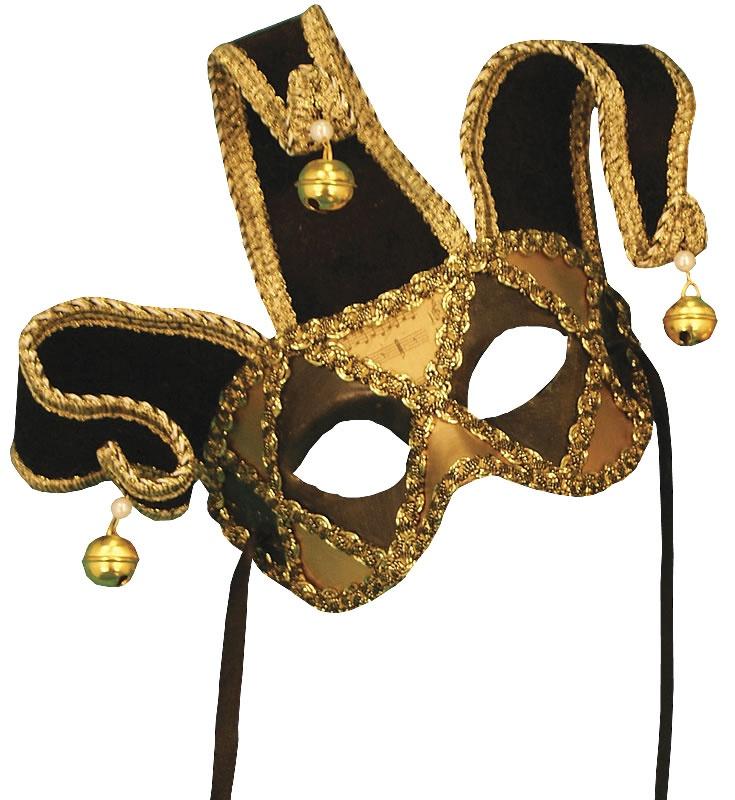 BP90556_RENAISSANCE_NIGHTS_MASK 89+ Most Stylish Masquerade Masks in 2020