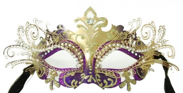BPI_11287_PRP_Cb 89+ Most Stylish Masquerade Masks in 2020