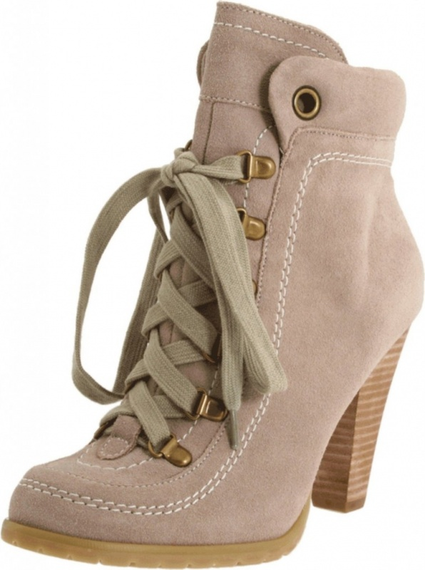 Chinese-Laundry-Womens-Fearsome-Boot-764x10241 Top 79 Stylish Winter Accessories in 2021