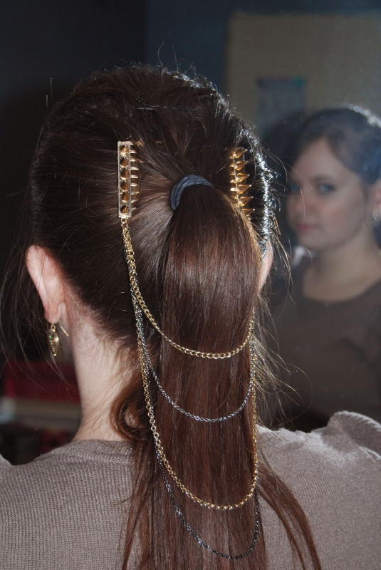 DSC_1200ed Hair Jewelry: Learn What to Wear in Your Hair