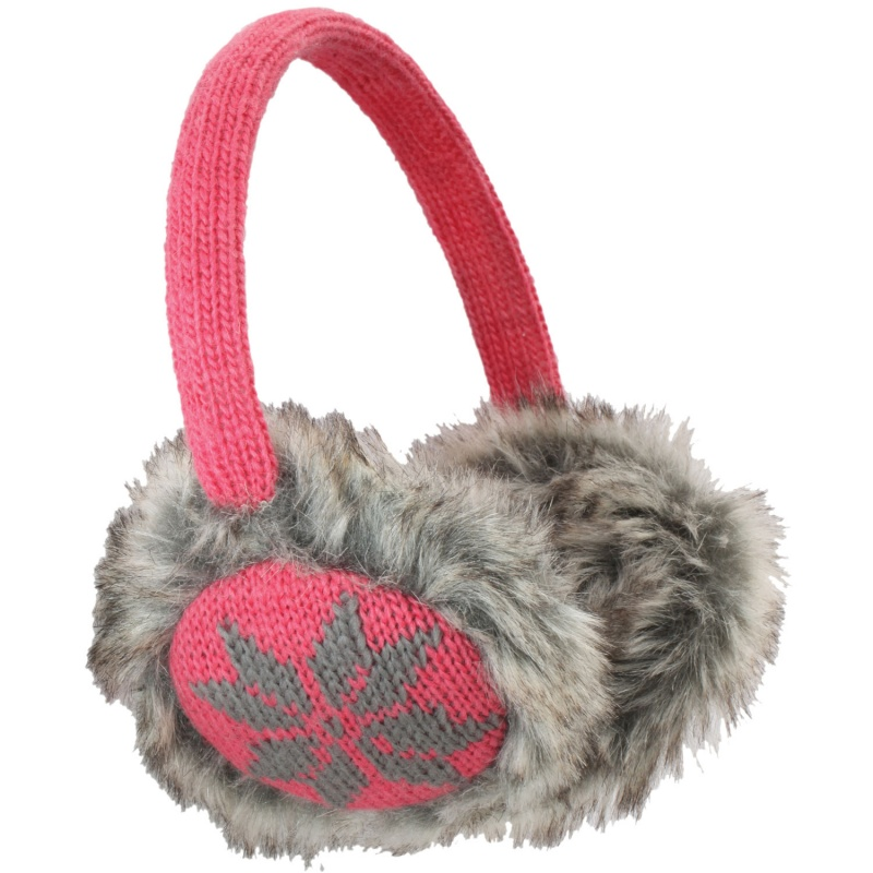 EA02-HONSKL-A04knit-earmuffs-nirvanna-designs Top 79 Stylish Winter Accessories in 2018