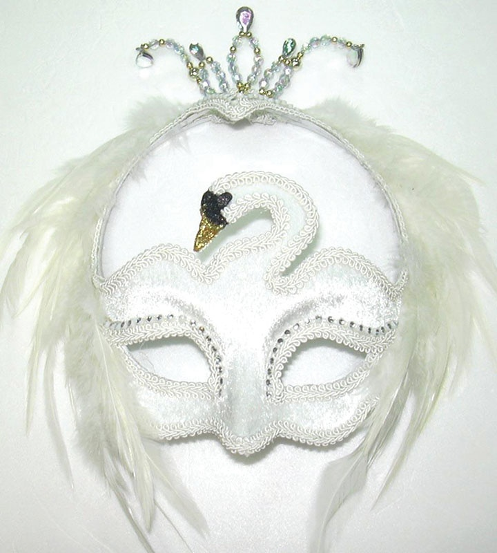 EM317 89+ Stylish Masquerade Masks in 2018