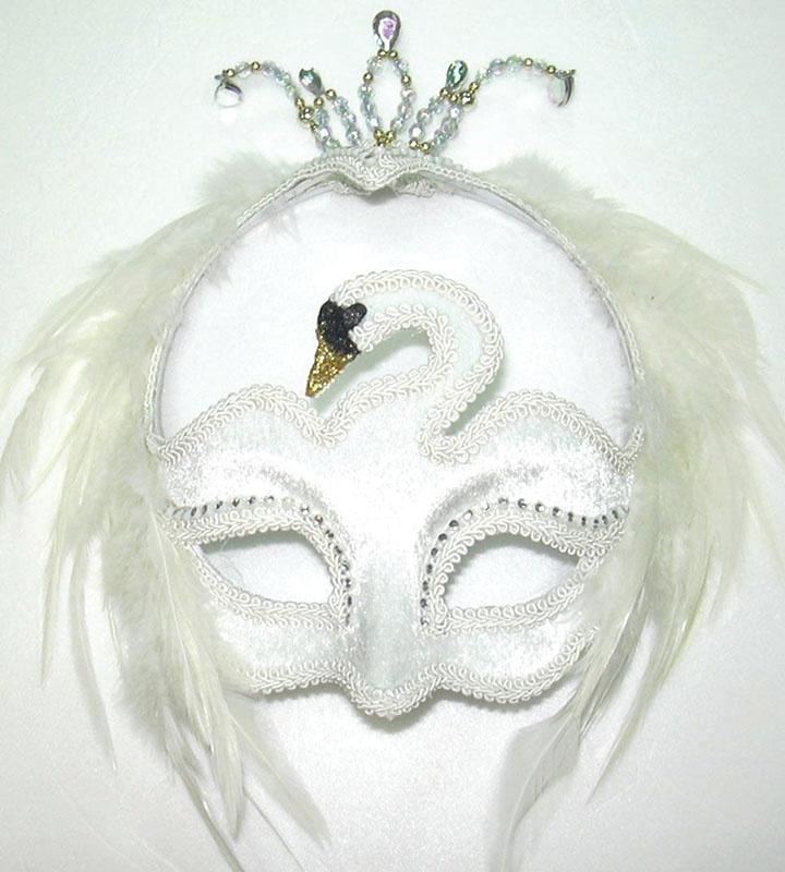 EM317 89+ Most Stylish Masquerade Masks in 2020