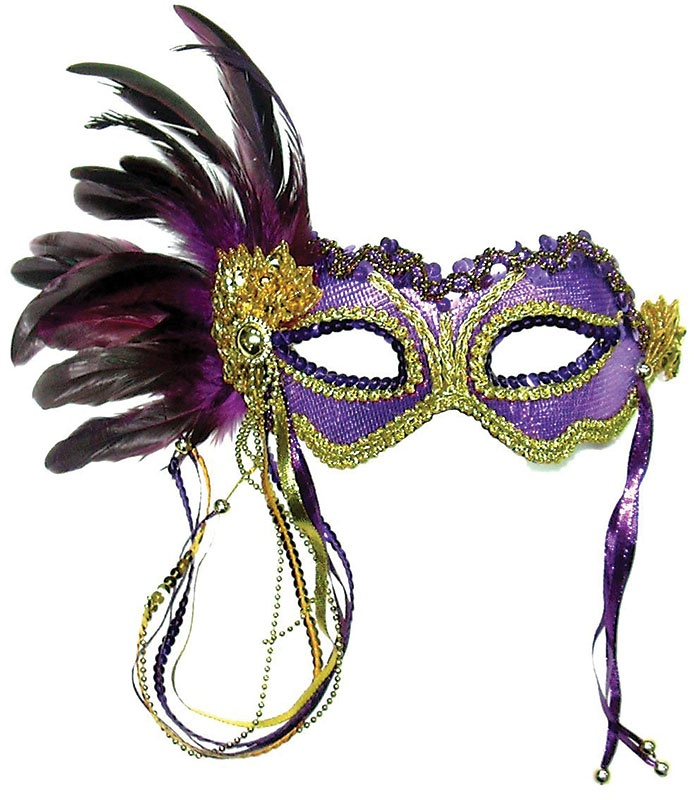 EM322 89+ Stylish Masquerade Masks in 2018