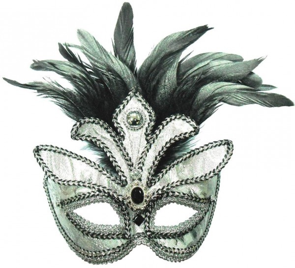 EM368 89+ Most Stylish Masquerade Masks in 2020