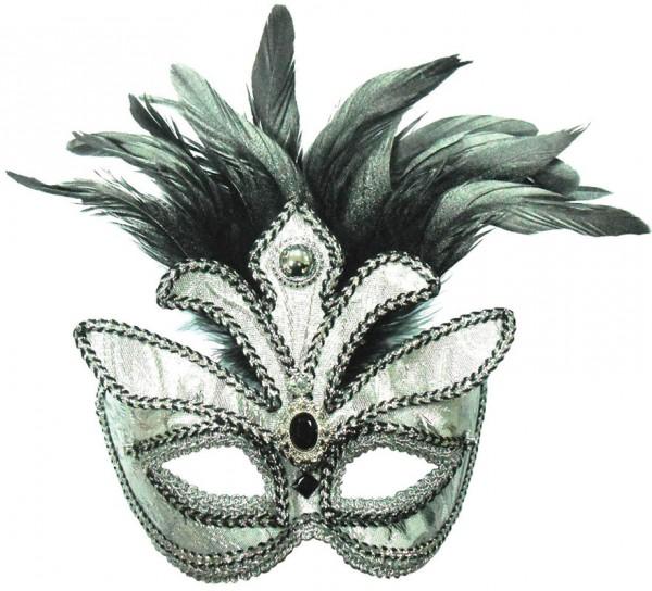 EM368 89+ Stylish Masquerade Masks in 2017