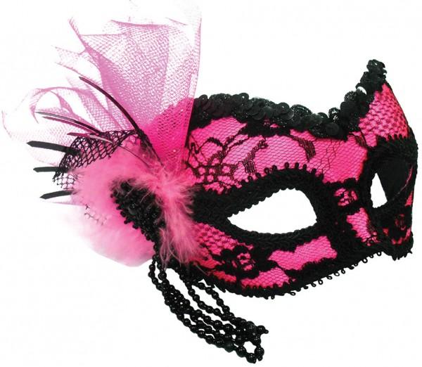 EM379 89+ Stylish Masquerade Masks in 2017