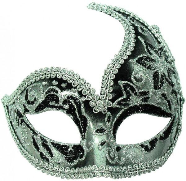 EM403 89+ Most Stylish Masquerade Masks in 2020