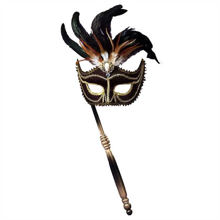 FOR-57598 89+ Most Stylish Masquerade Masks in 2020