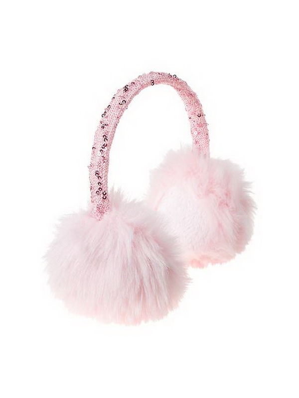 Gap-Winter-2013-Accessories-for-Girls_02 Top 79 Stylish Winter Accessories in 2018