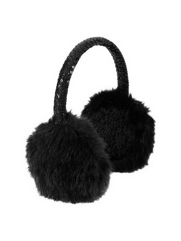 Gap-Winter-2013-Accessories-for-Girls_18 Top 79 Stylish Winter Accessories in 2018