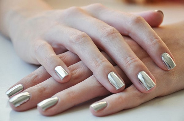 Get-Healthy-Nails-Beautiful-Hands 10 Ways To Get Beautiful Hands