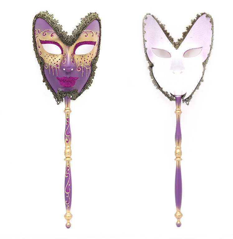 HLW13031_conew1__10472_zoom 89+ Most Stylish Masquerade Masks in 2020