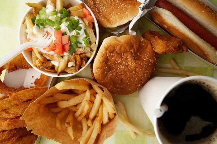 High-Cholesterol-Foods-To-Avoid Top 9 Foods Which Are High In Cholesterol And You Have To Avoid