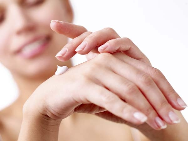 How-to-get-beautiful-hands 10 Ways To Get Beautiful Hands