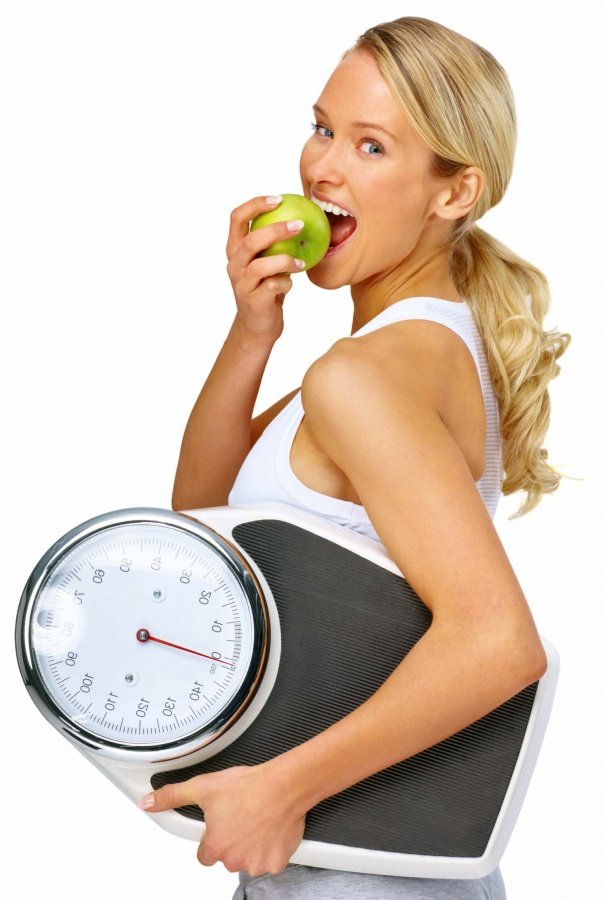 How-to-lose-weight-in-a-week You Will Surprise When You Know That The Cause May Be Your Digestive System