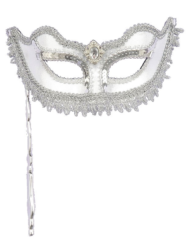 JA60130_SILVER_MASQUERADE 89+ Stylish Masquerade Masks in 2017