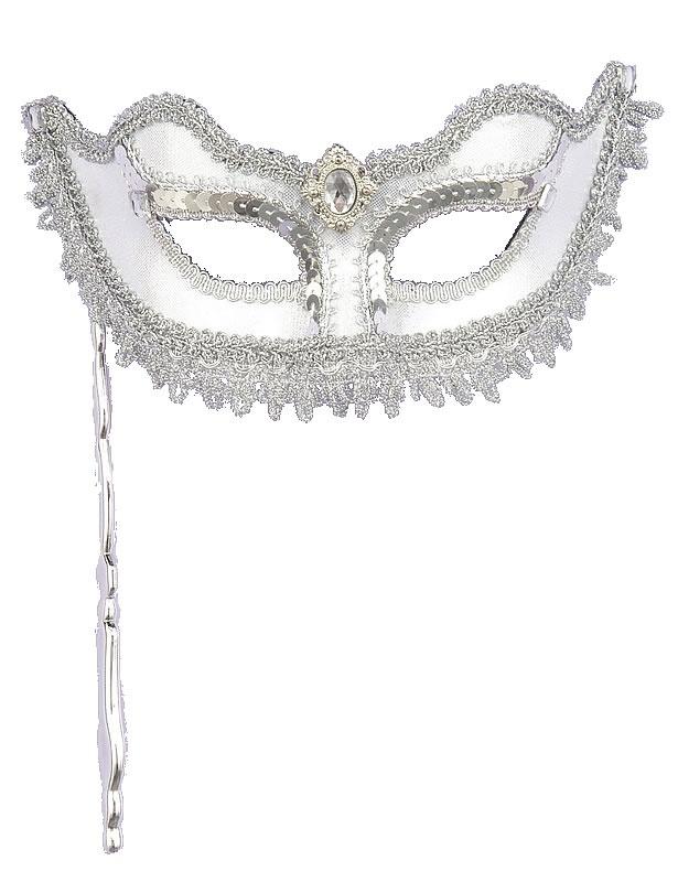 JA60130_SILVER_MASQUERADE 89+ Most Stylish Masquerade Masks in 2020