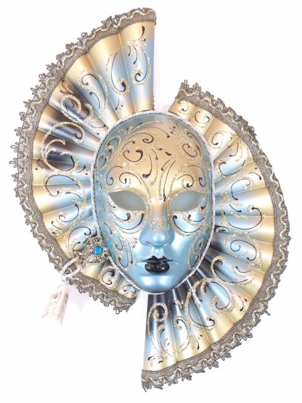 KGrHqNHJBcE8e2f4h9FBPIpRw5zg60_57 89+ Most Stylish Masquerade Masks in 2020