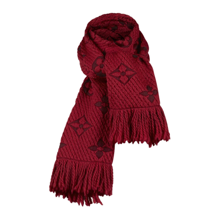 LV0000002068 Top 79 Stylish Winter Accessories in 2021