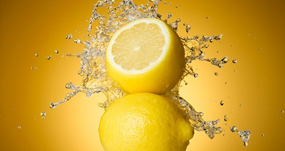Lemon-Oil-Main 9 Awesome Uses Of Lemon In Your Home