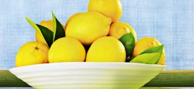 9 Awesome Uses Of Lemon In Your Home