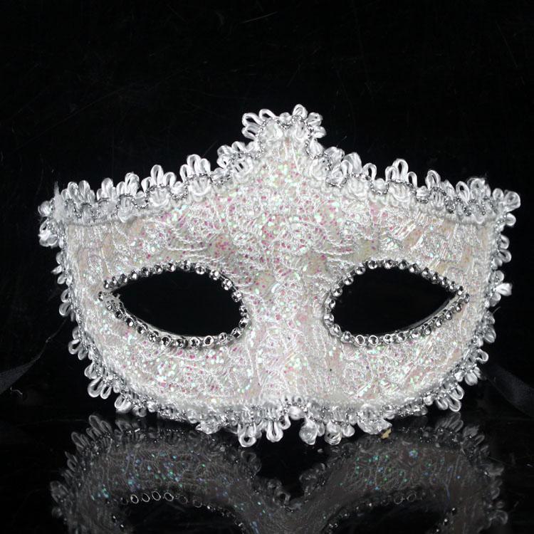 M01-1-14 89+ Stylish Masquerade Masks in 2017