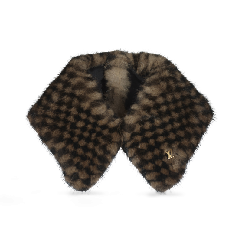 M74748_PM2_Front-view Top 79 Stylish Winter Accessories in 2021