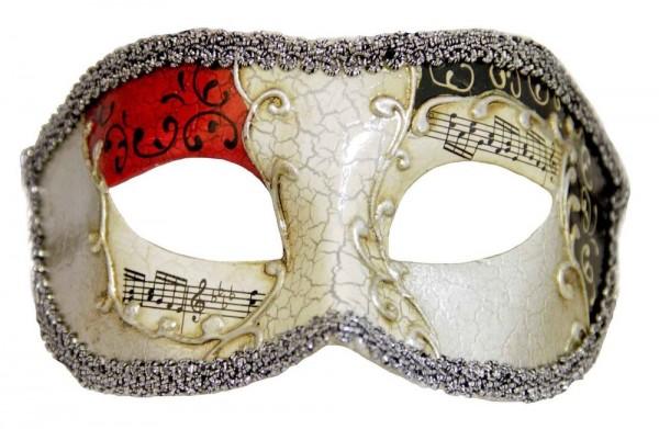 MG_8797__19072.1383184535.1000.1200 89+ Stylish Masquerade Masks in 2017