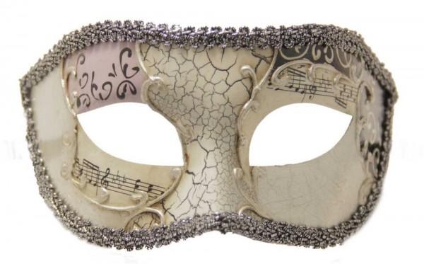 MG_9336__99659.1383178412.1000.1200 89+ Stylish Masquerade Masks in 2017