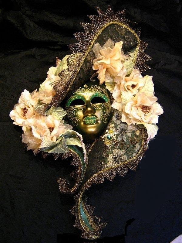 Masks-masquerade-8146676-600-800 89+ Stylish Masquerade Masks in 2017