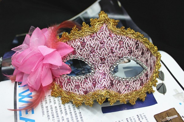 Mix-Color-PU-Leather-party-font-b-Masks-b-font-Halloween-font-b-carnival-b-font 89+ Most Stylish Masquerade Masks in 2020