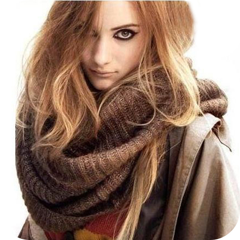 Moqiq1-new-scarf-scarves-warm-autumn-and-winter-women-shawl Top 79 Stylish Winter Accessories in 2021
