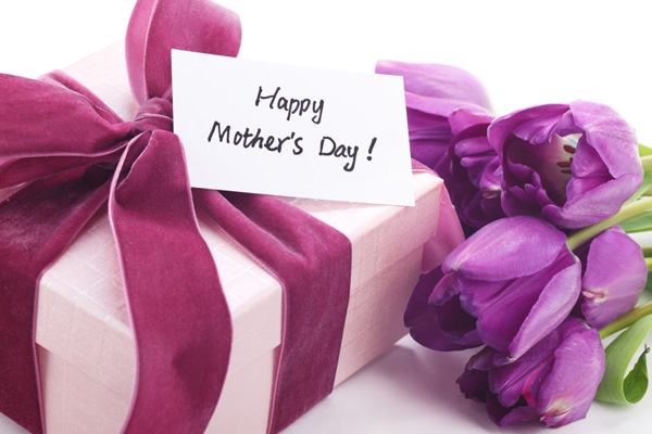 Mothers-day2-resized-600.jpg How People Celebrate Mother's Day Worldwide?!