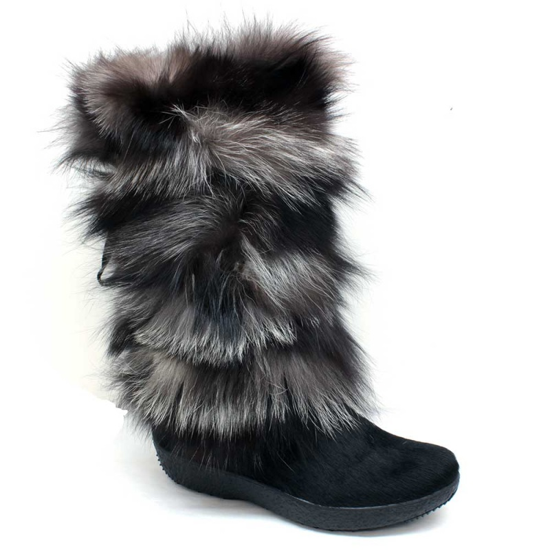 PAHKIDCCIMJBHKLG_j Top 79 Stylish Winter Accessories in 2018