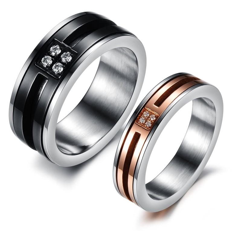 Palladium-Engagement-Rings-6 35 Fabulous Antique Palladium Engagement Rings