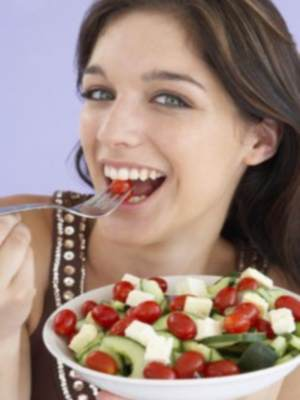 Reduce-cholesterol-naturally Top 6 Foods To Lower Your Cholesterol Naturally
