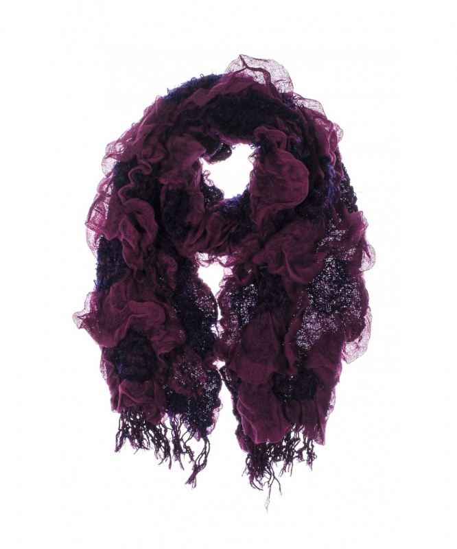 S740153-Purple-And-Clairvoyant-1300x1560 Top 79 Stylish Winter Accessories in 2021