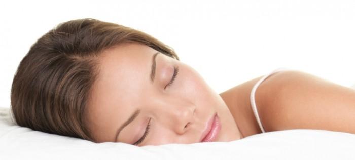 Sleep23 Do You Know How Many Hours Of Sleep You Need?