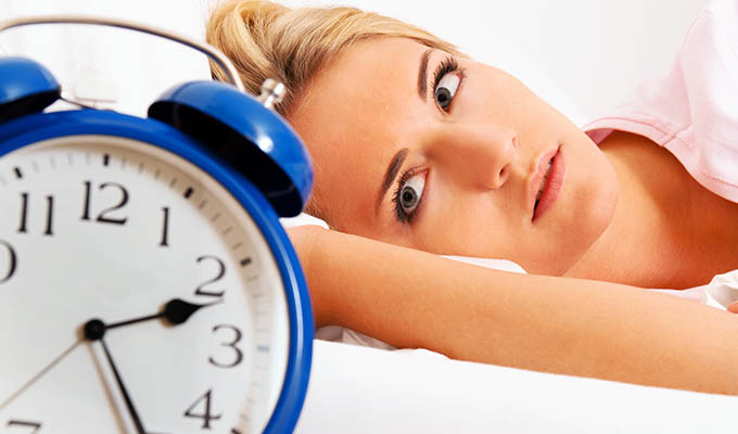 Sleeping-Disorder-Treatment-How-to-Sleep-Well-From-Today Do You Know How Many Hours Of Sleep You Need?