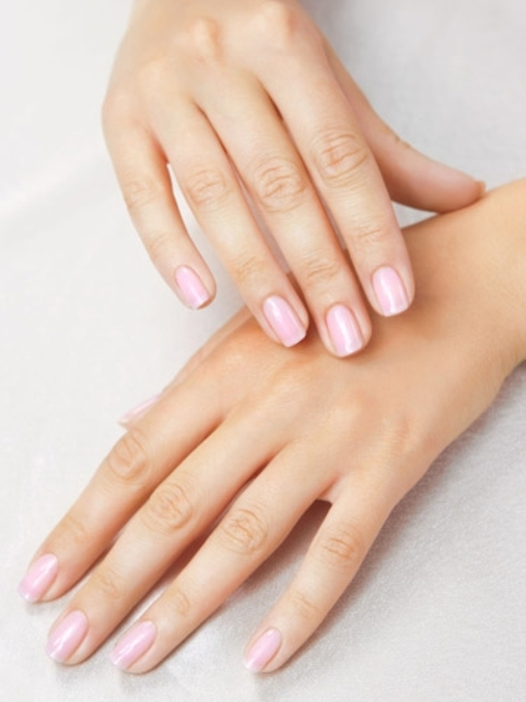 Smerete_soft_and_beautiful_hands 10 Ways To Get Beautiful Hands