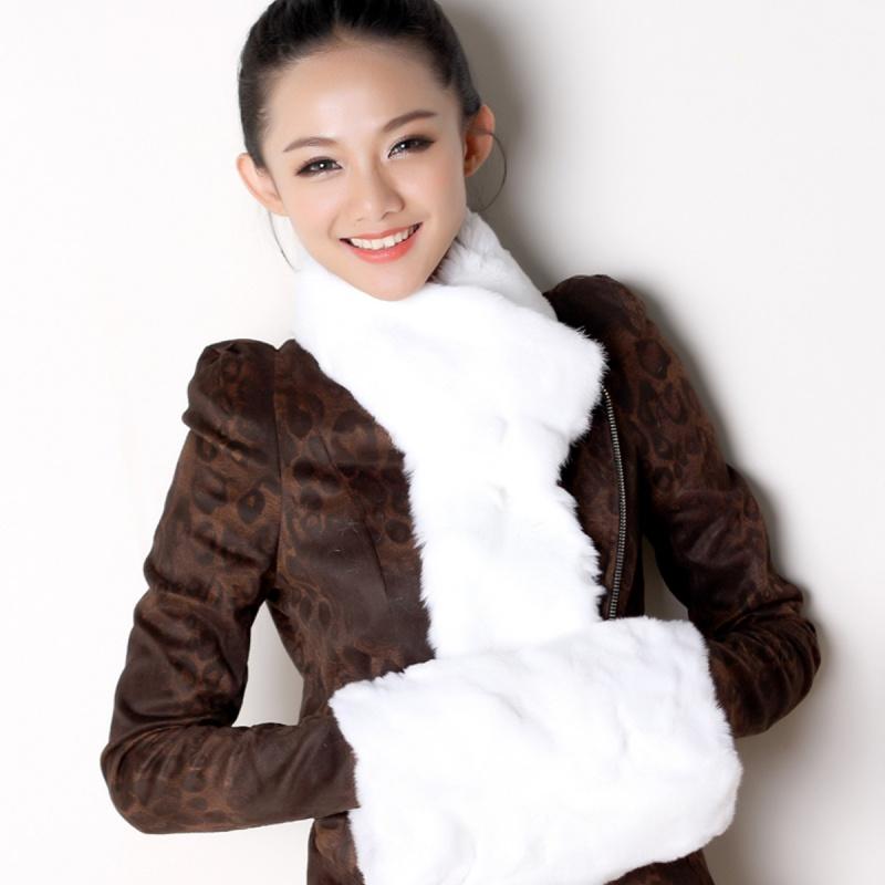 T1KR6oXiVqXXbx5CI9_104542 Top 79 Stylish Winter Accessories in 2021