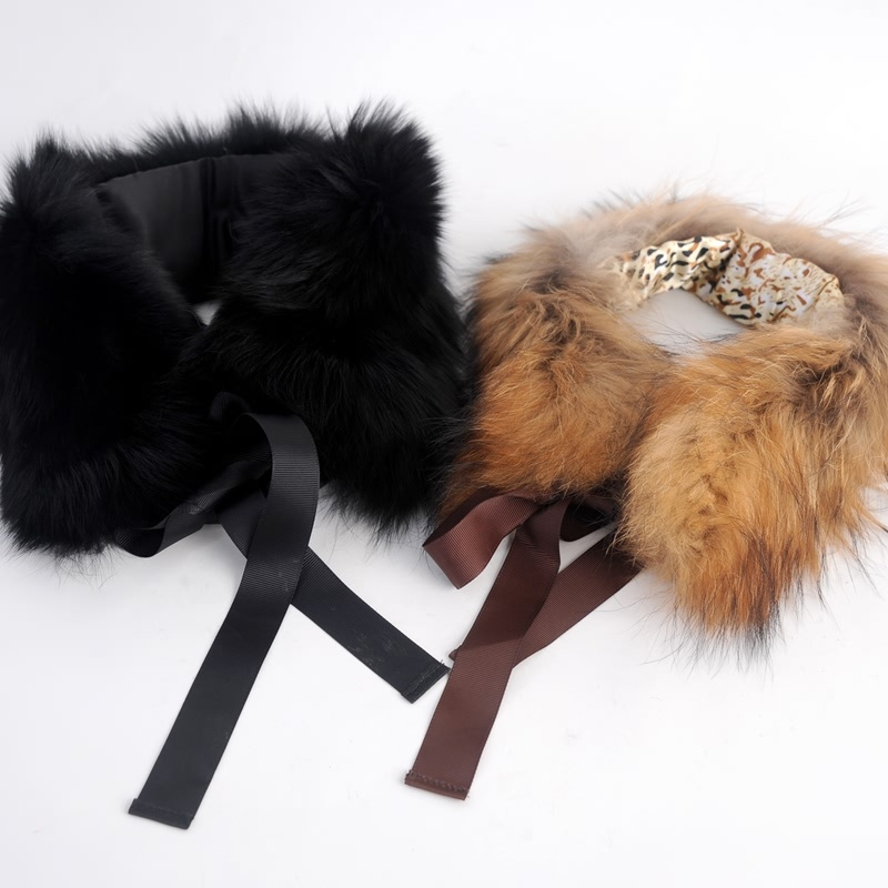 T24j2cXmBaXXXXXXXX_279839 Top 79 Stylish Winter Accessories in 2018