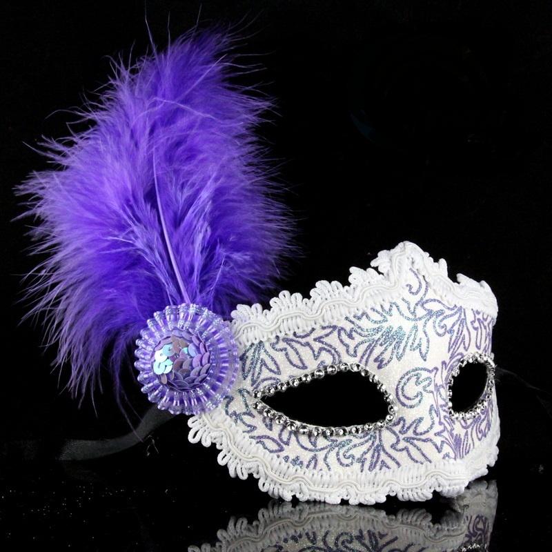 T2DyheXzdaXXXXXXXX_735980882 89+ Stylish Masquerade Masks in 2017