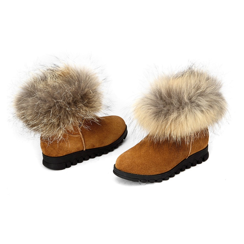 T2wjz8Xo0aXXXXXXXX_1591594641 Top 79 Stylish Winter Accessories in 2018