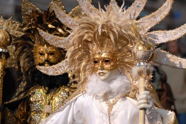 Venice-Sun-1024x685 89+ Most Stylish Masquerade Masks in 2020