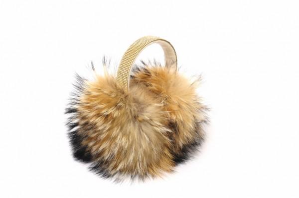 WILLIAM-SHARP-FUR-EAR-MUFFS-8800-1024x768 Top 79 Stylish Winter Accessories in 2018