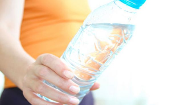 Water_Web Follow These 8 Steps To Lose Weight With Water