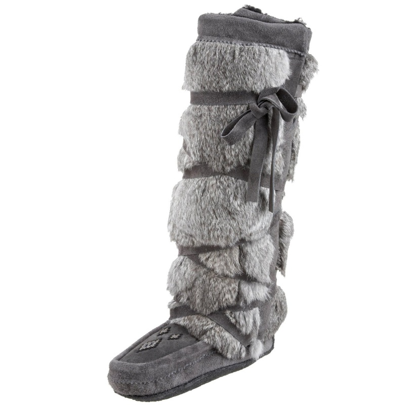 Winter-boots Top 79 Stylish Winter Accessories in 2021